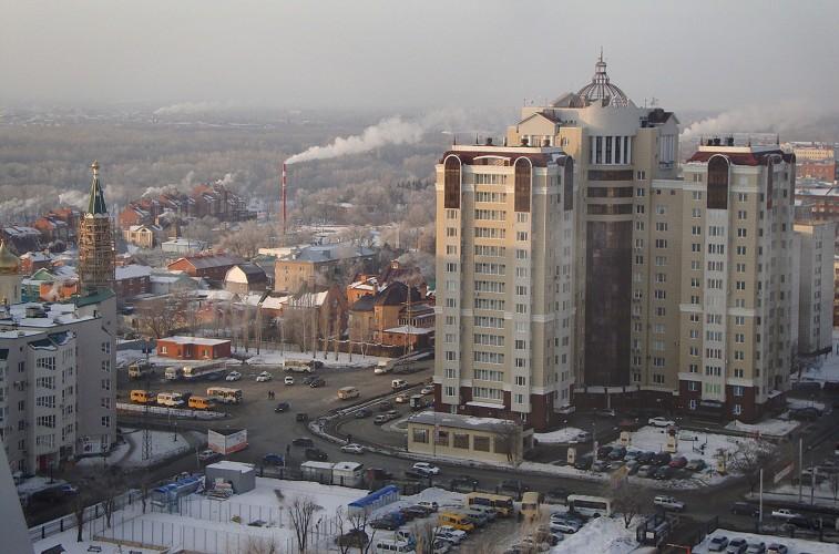 Оренбург фото - Страница 2 5051_22-081