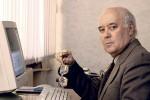 Вильям Савельзон: «Журналистика – не для равнодушных!»