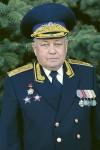 Судьба офицера