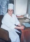 Раиса Карпец: «Дай бог счастья и ума моим внукам и правнукам!»