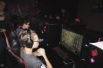 Уроки виртуальных боёв