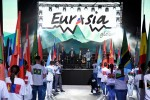 «Евразия Global-2021»