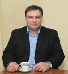 Андрей Грудкин: «Цель нашей работы – здоровые дети»