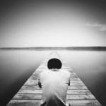 «Туда, где одиночество – подарок»