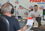 Андрей Жугин: «Недобросовестные работодатели должны быть наказаны»