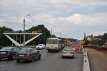 Нежинское шоссе станет шире