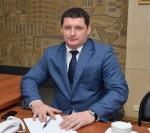 Солычев алексей валерьевич участие в судах