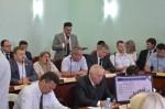Горсовет поддержал инициативу назвать улицу Оренбурга в честь героя