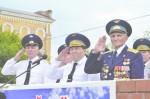Оренбургскому лётному – 95!
