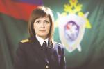Анжелика Линькова:  «Любое происшествие с ребёнком трогает до глубины души»