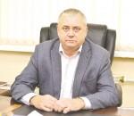 Александр Масленников: «Задача депутата – услышать избирателя»
