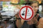 Курить нельзя запретить – где поставят запятую?