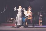 Александр Попов: «О сцене я и не мечтал!»