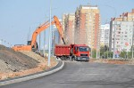 Безопасность и качество дорог