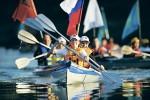 Урал – река дружбы и преткновения